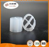Аквариум продукты УФ фильтра Biomedia пруд белого цвета, пруд фильтр