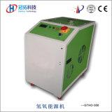 Verkaufsschlager-hohe Leistungsfähigkeits-Energie-Sparer für Lebendmasse-Generator