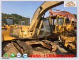 Escavatore utilizzato di Sumitomo S265 da vendere