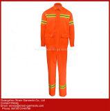 Globalement, coverall, vêtements de travail, de la sécurité d'usure, vêtements de protection (W430)