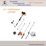 4 dans 1 des outils multifonctionnels Lmp260