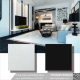 600x600mm 24''x24'' Materiales de Porcelana decoración edificio gris de baldosa cerámica pulida (VPI6006A)