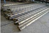 Phosphorbronzen-Gefäß C51000, C54400, C51100, C51900, C52100