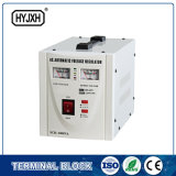 Одна Фаза автоматического 300ква цепи стабилизатора напряжения AVR стабилизатор для кондиционера воздуха