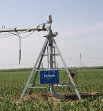 공장 가격을%s 가진 현대 농업 자동적인 중앙 선회축 관개 장비