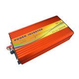 Convertisseur solaire I-J-2000W-12V/24V-220V d'UPS 2000W 12V/24V/48V 220V/230V