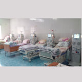 الصين ديلزة دم آلة طبّيّ كلية [ديلسس مشن] صاحب مصنع