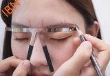 Высокое качество нового прибытия 1PC трехточечной позиционирование макияж