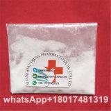 Het chemische Schimmeldodende Nitraat CAS 24169-02-6 van Econazole van Drugs