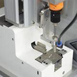Alta eficiencia y fiabilidad de apriete del tornillo automática Robot /Equipo/ destornillador automático de bloqueo de rosca automática Robot