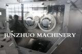 Gk Гранулятор сухой серии с вакуумным цепного транспортера