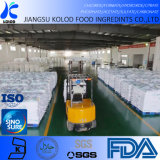 Hersteller-Zubehör-QualitätsImporover Natriumtripolyphosphat