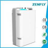 С помощью клавишной панели функции WiFi дома очистителя воздуха УФ стерилизация ионизатор фильтр HEPA генератора от производителя Иву