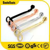 Snuffer свечки триммера фитиля свечки вспомогательного оборудования свечки установленный