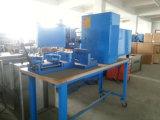 Kolben-Schweißer-Maschine für die Bandsäge-Herstellung