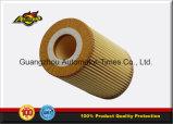 Filtro de aceite del motor automática 51.05500.6073 LF3769 51055006073 E172HD35 Ox123/1d HU951X6061800009