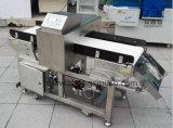 Food Production Line를 위한 직업적인 Metal Detector