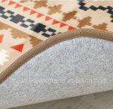 Graphene Far-Infrared Heizungs-Fußboden-Teppich
