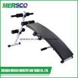 Использования в домашних условиях и спортзал осуществлять вес многоместного заднего многоместного фитнеса