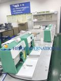 Bedarfs-Testgerät-Blut-Elektrolyt-Analysegerät
