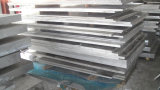 Высокое качество Almg3w19 Corrosion-Resisting алюминиевого сплава в мастерской