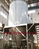 Sécheur de pulvérisation de type centrifuge avec l'atomizer