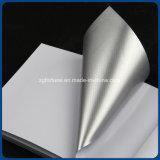 Selbstklebender Vinyl-/Druck-Bus-Aufkleber/Werbeunterlagen