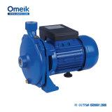Pompe centrifuge de turbine simple de Scm