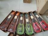 Цена на заводе Aiersi дети табличка для начинающих сопрано Ukulele цвета