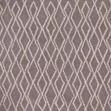 レーヨンの家具毛布