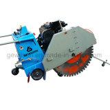 1000-1200mmの刃の販売のためのディーゼル油圧Concteteのカッター