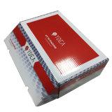 Здравоохранения гофрированной упаковки