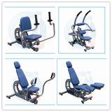 Sitzende obere Glied-Rehabilitation-Ausbildungsanlageen