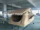 [ليتّل روك] ليّنة [كمب كر] سقف أعلى خيمة مع سعر جيّدة