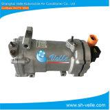 専門の工場電気圧縮機AC圧縮機