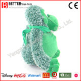 Los niños Los niños juguetes de peluche suave abrazo Gorila de peluche