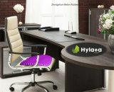 Almofada do assento de Silicone respirável Cadeira Perfeito Carro almofada de Massagem