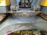 使用された熱いVolvoの掘削機の240blcによって使用される240blc車輪の掘削機