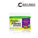 最もよい分け前のフルーツのLibresのフルーツの減量力の飲み物