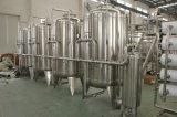 Máquina pura del filtro de agua mineral de la purificación del agua con buen precio