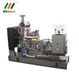 Approbation ce type de moteur Deutz Stamford générateur diesel de gros