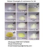 스테로이드 액체 Nandrolone Decanoate Deca Durabolin 200 Mg 주사 가능한 기름