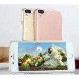 Cartão duplo SIM Smart Phone i7 Mobile telefone GSM