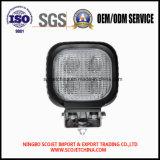 ヘッドライトを運転する高品質LED