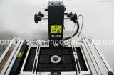 Het Solderende Systeem van de Reparatie BGA van de Post 4800W van de Herwerking BGA