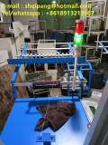 周波数変換自動ヤーンの巻上げ機械