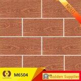 De houten Tegels van het Porselein Giain (MP6552)