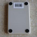 Kurzstrecken-USB-Tischplattenleser UHFRFID mit RJ45 PortZk-RFID105