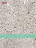 Streifen färbt Quarz-Stein in der Qualität