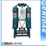 De lage energr-Verspilde Droger Van uitstekende kwaliteit van de Lucht van de Adsorptie Dehydrerende